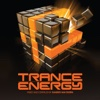 Trance Energy '10 (Mixed and Compiled by Sander van Doorn)