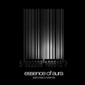 [Descargar] So This Is Love (Omni Trio Remix) MP3