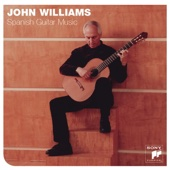 El Testamen de Amelia - John Williams