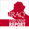 The Iraq Study Group - The Iraq Study Group Report (Unabridged) [Unabridged Nonfiction]  artwork