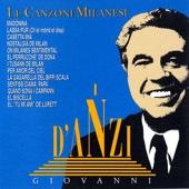 Le Canzoni Milanesi