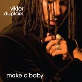Make a Baby (Radio Edit)