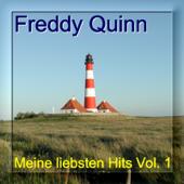 Meine liebsten Hits - My Most Favourite Songs, Vol. 1: Heimweh (Neuaufnahme)