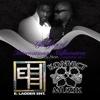 The Lifestyles of International Millionaires Compilation, Vol. 1 (feat. Akon)