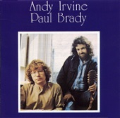 Andy Irvine and Paul Brady
