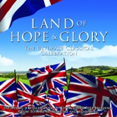 Land of Hope and Glory - Arr. from