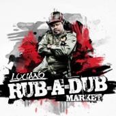 Rub-A-Dub Market (Exclusive Version)