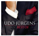 Best of Udo Jürgens