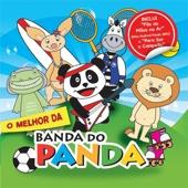 O Melhor da Banda do Panda