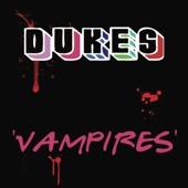 Vampires - Single