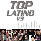 Top Latino, Vol. 3