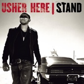 Usher - Love In This Club (feat. Young Jeezy) bild