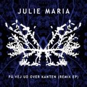 På Vej Ud Over Kanten (Remix) - EP