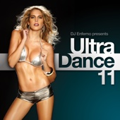Ultra Dance 11 (Mixed by DJ Enferno)