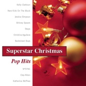 Superstar Christmas: Pop Hits