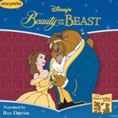 Beauty and the Beast (Storyette Version) - Roy Dotrice