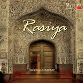 Rasiya - A Cascade of Love