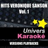 Chanson sur ma drôle de vie (Version karaoké)