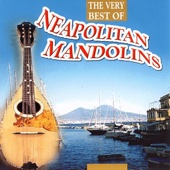 The Very Best Of Neapolitan Mandolins
