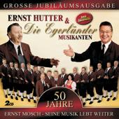 50 Jahre - Ernst Mosch - Seine Musik lebt weiter (SET)