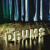 I Need Fun In My Life - The Drums