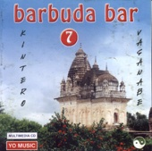 Budda Bar Vol. 7 (Relax and Meditation Music)
