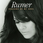 Seasons of My Soul (Deluxe Version)