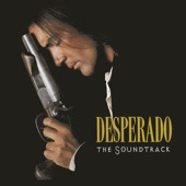Desperado (Original Soundtrack)
