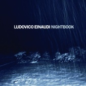 Berlin Song - Ludovico Einaudi