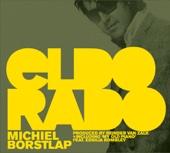 Eldorado - Michiel Borstlap