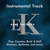 You Raise Me Up (Instrumental Track With Background Vocals) [Karaoke in the style of Westlife]
