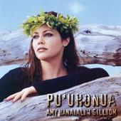 Aloha No Kalakaua