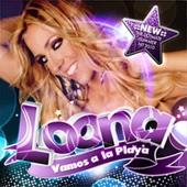 Vamos A La Playa (Radio Edit) - Loona