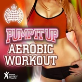 Pump It Up: Aerobic Workout