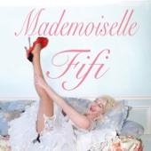 Mademoiselle Fifi - EP