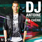Ma chérie (feat. The Beat Shakers) [Remixes] - EP