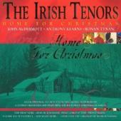Home for Christmas - The Irish Tenors