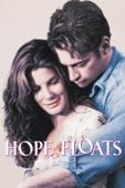 Forest Whitaker - Hope Floats  artwork
