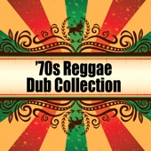70s Reggae Dub Collection