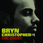 Bryn Christopher - The Quest artwork