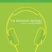 Não Deixe o Samba Morrer (Marrom Mix)