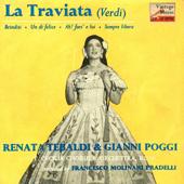 La Traviata: Sempre Libera (Act. 1)