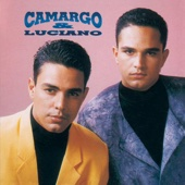 Camargo & Luciano
