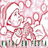 Natal Em Festa
