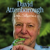 David Attenborough's Life Stories: The Dodo (Episode 14, Series 1)