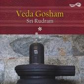 Veda Gosham