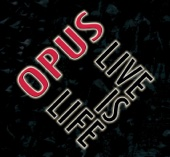Live Is Life (digitally remastered) [Single Version]