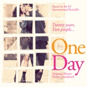 One Day (Motion Picture Soundtrack)