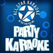 Baby It's Cold Outside (In The Style Of Dean Martin) [Karaoke Version] - All Star Karaoke