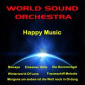 [Download] Traumschiff Melodie MP3